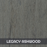 Bois Composite Premium Timbertech - Legacy AshWood
