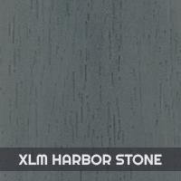 Bois Composite Premium Timbertech - XLM Harbor Stone