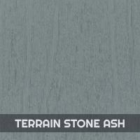Bois Composite Premium Timbertech - Terrain Stone Ash