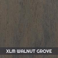 Bois Composite Premium Timbertech - XLM Walnut Grove