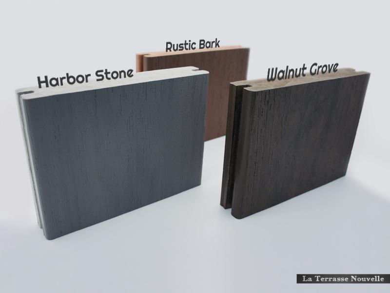 bois composite premium TIMBERTECH XLM